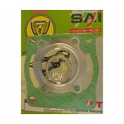 Φλάντζα Κεφαλής 55 mm ROC YAMAHA Z 125