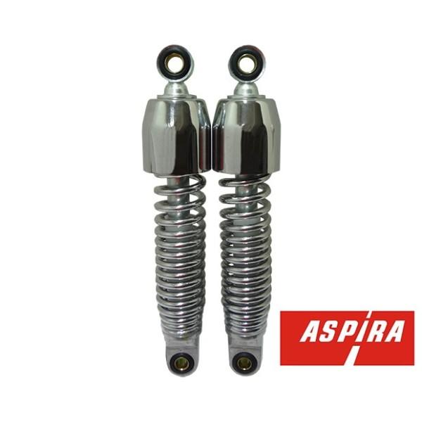 Αμορτισέρ οπίσθιο ASPIRA HONDA C50 C (12V)