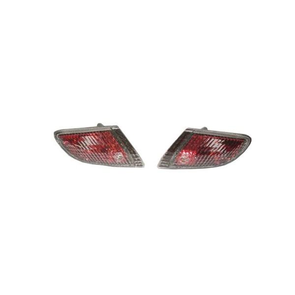 Φλας εμπρόσθιο αριστερό & δεξί ROC HONDA NF SUPRA 100