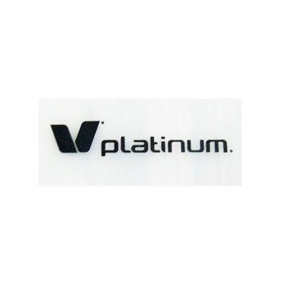 ΜΠΑΤΑΡΙΑ YTX7L BS VPLATINUM