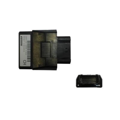Ηλεκτρονική CDI PGM-FI OEM HONDA WAVE110