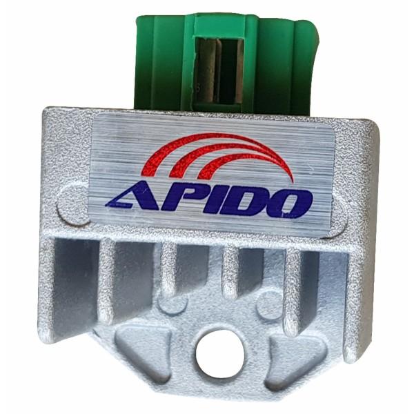 Ανορθωτής APIDO HONDA GLX 50 (6V)