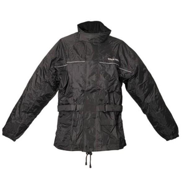 Αδιάβροχο μπουφάν 80230 MODEKA