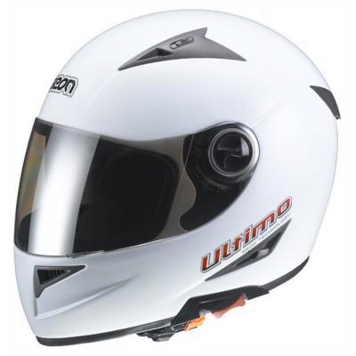 Κράνος Λευκό BEON B-550