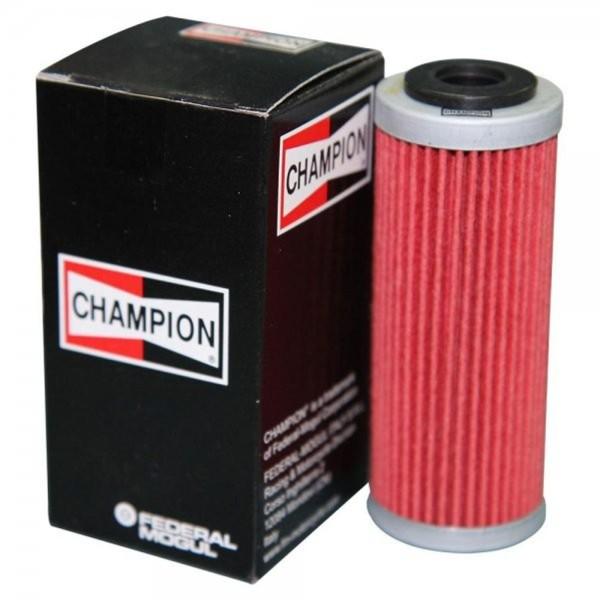 Φίλτρο λαδιού CHAMPION COF552