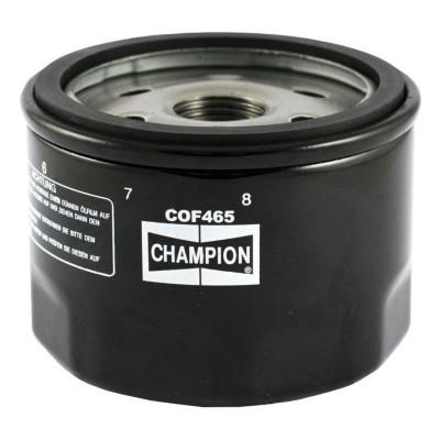 Φίλτρο λαδιού CHAMPION COF465