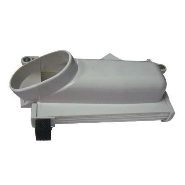 Φίλτρο αέρος CHAMPION CHCAF3505 YΑΜΑΗΑ XP500 TMAX (Left Hand Side Air Filter)