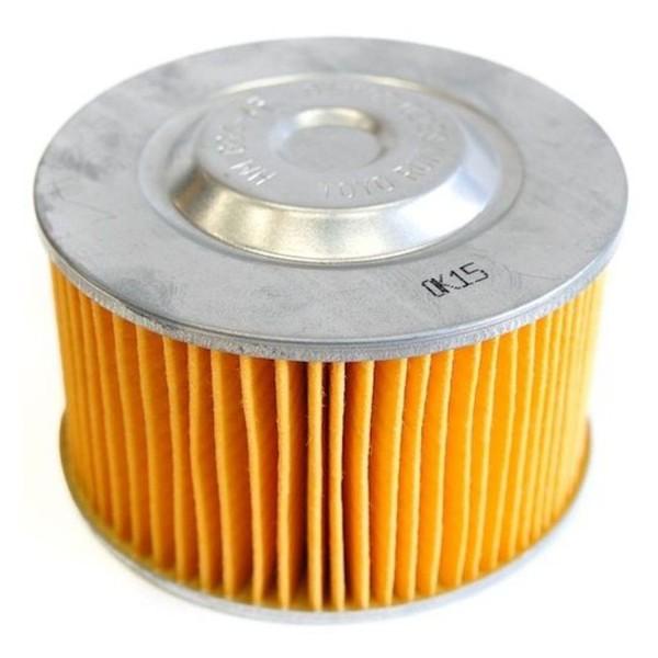 Φίλτρο αέρος ROC HONDA C50 C (12V)