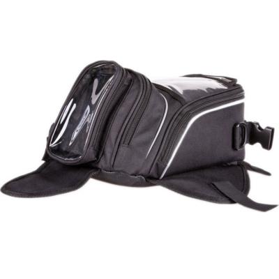 Τσάντα Ρεζερβουάρ με μαγνήτη WINGER JT05 6LT