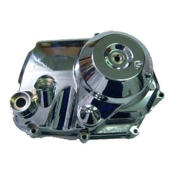 Καπάκι αμπραγιάζ ROC HONDA C50 C (12V )