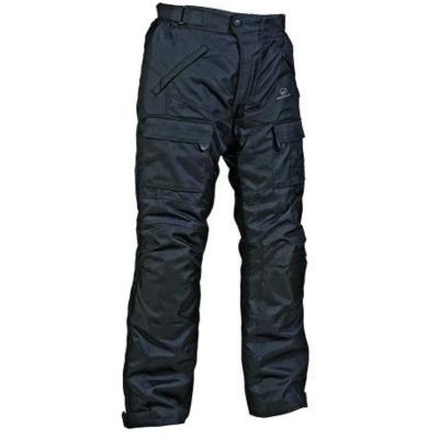 Αδιάβροχο Παντελόνι 2XL CORDURA WINGER
