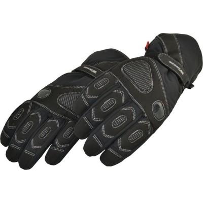 Γάντια 3324 χειμερινά L No...