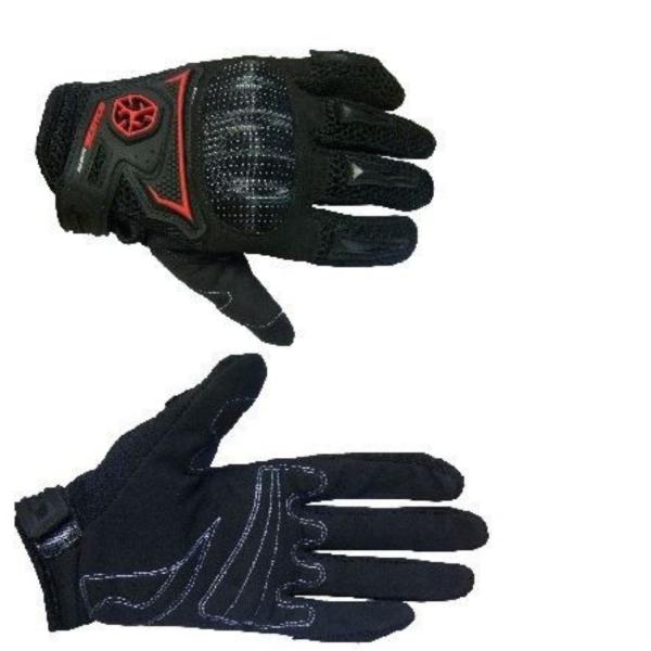 Γάντια MC23 καλοκαιρινά L...