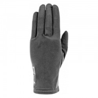 Γάντια ισοθερμικά JG1010 χειμερινά ΝΟ3 OJ-ITALY