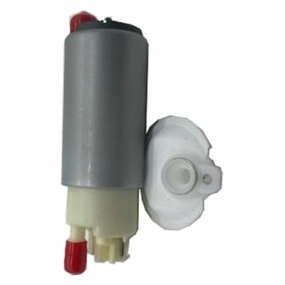 Τρόμπας βενζίνης ROC SYM HD 200