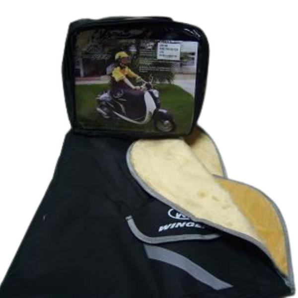Ποδιά για scooter Universal CHAFT ΟΕΜ
