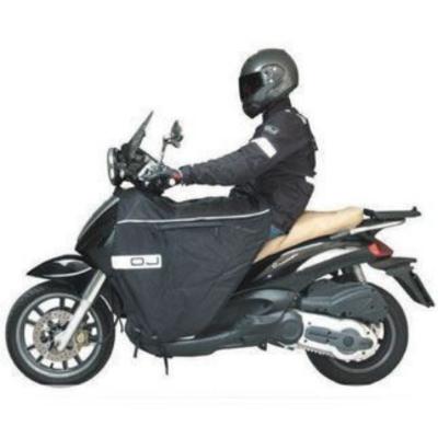Ποδιά για scooter PRO LEG JFL-TL 01 03 OJ ΙΤΑΛ