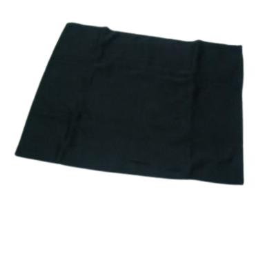 Περιλαίμιο μαύρο CHAFT