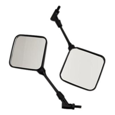 Καθρέπτες ζευγάρι MHQ 10 χιλιοστά YAMAHA XT 600