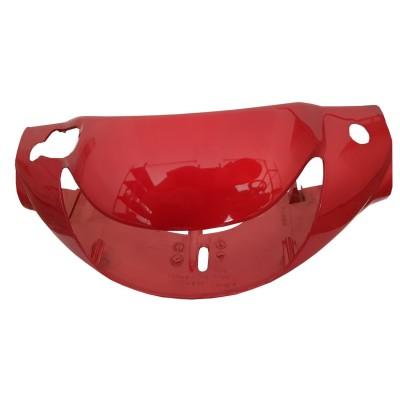 Μάσκα φαναριού κόκκινοι KYMCO KB 50