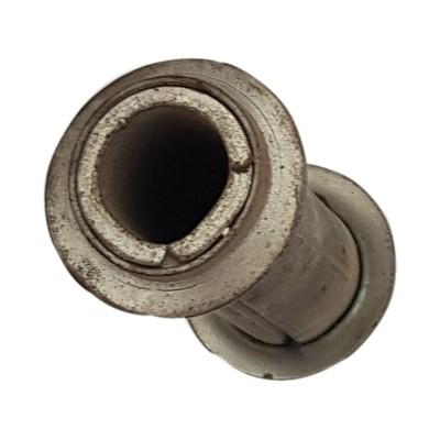 Αποστάτης οπίσθιου τροχού εσωτερικός ROC HONDA C50 C (12V)