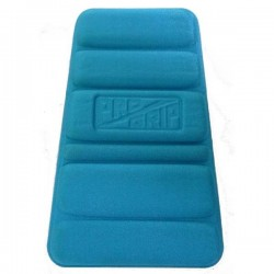 Προστατευτικό Αυτοκόλλητο Ρεζερβουάρ PROGRIP 5001 Μπλε