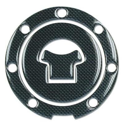 Αυτοκόλλητο τάπα βενζίνης PRO GRIP 5030 Carbon