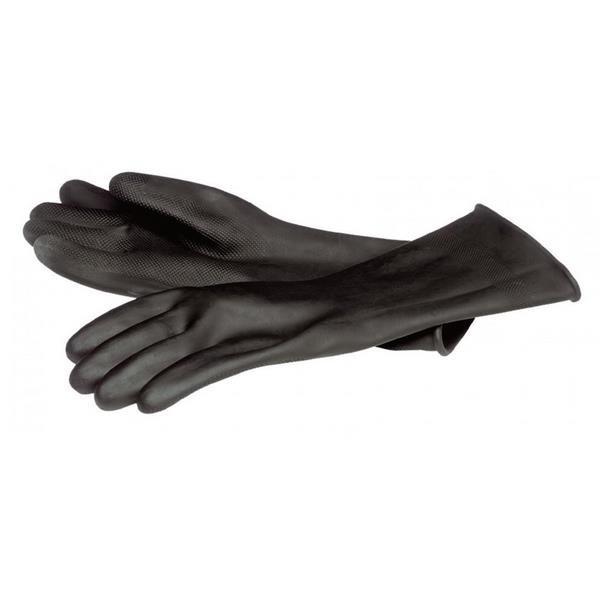 Γάντια Raingloves χειμερινά...