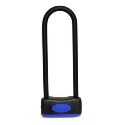Κλειδαριά με πέταλο SXP 904 Μπλε