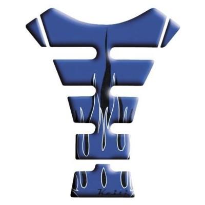 Προστατευτικό Αυτοκόλλητο Ρεζερβουάρ KEITI KT 1320 Μπλε