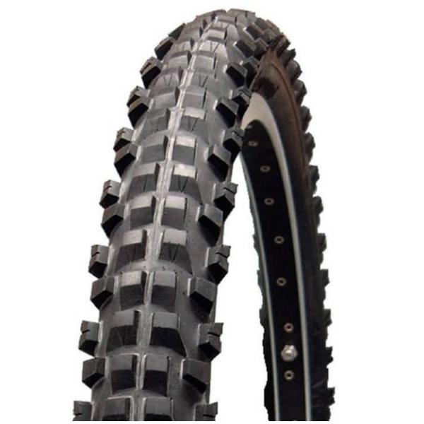 Λάστιχο ποδήλατου VEE RUBBER STOUT VRB228 24X2.30