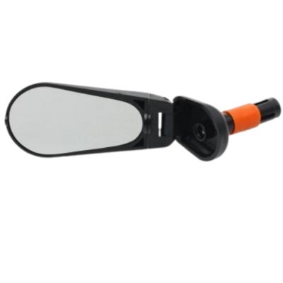 Καθρέπτης ποδήλατου OEM DX-2280S ΟΒΑΛ