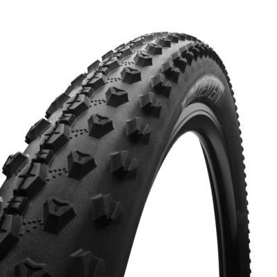 Λάστιχο ποδήλατου VREDESTEIN BLACK PAΝTHER TLR 27,5Χ2.20
