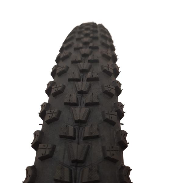 Λάστιχο ποδήλατου WANDA P1255D 27,5Χ2.10