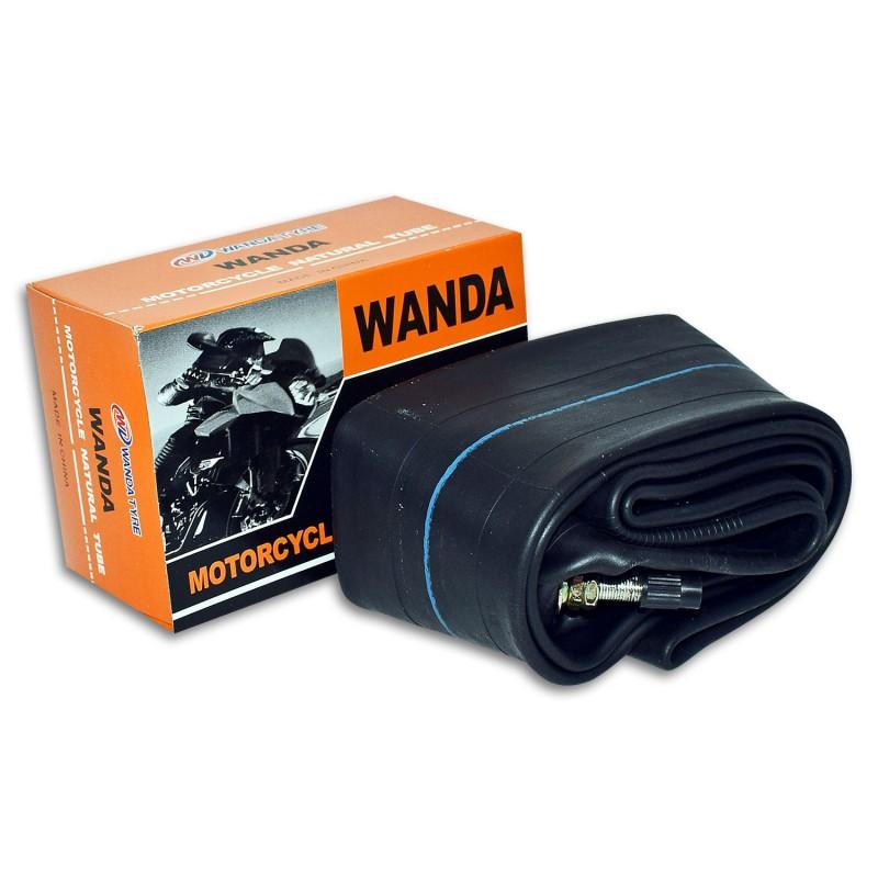 Σαμπρέλα 275-17 WANDA
