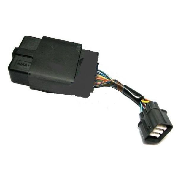 Ηλεκτρονική CDI OEM SYM GTS 250
