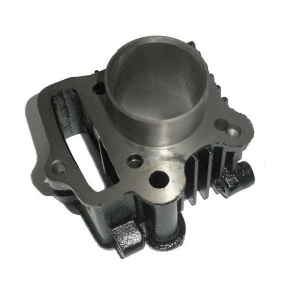 Κύλινδρος μεταλλικός 47mm ROC HONDA C50 C (12V)