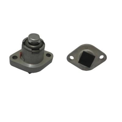 Τεντωτήρας καδένας εκκεντροφόρου OEM SYM HD 200