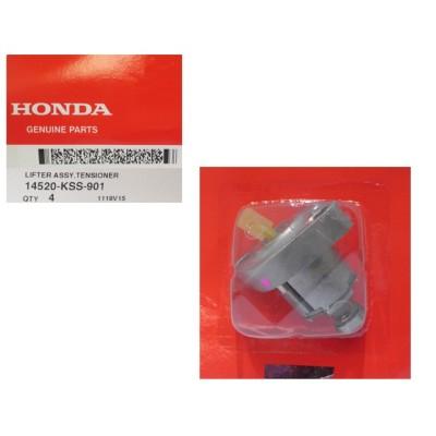 Τεντωτήρας καδένας εκκεντροφόρου HONDA ANF INNOVA 125