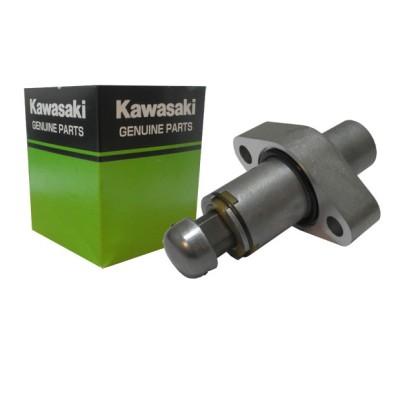 Τεντωτήρας καδένας εκκεντροφόρου KAWASAKI ZX 130