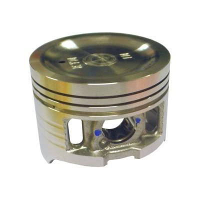 Πιστόνι κομπλέ 53,3 mm HONDA ANF INNOVA 125 (Καρμπυρατέρ)