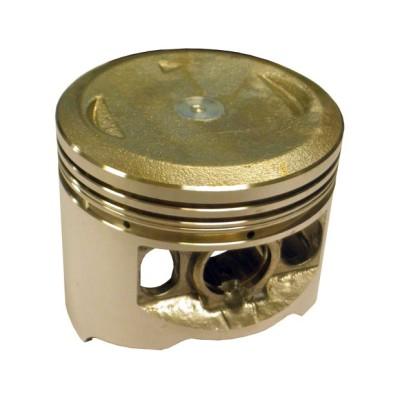 Πιστόνι 53,5 mm ΙΚΤ KAWASAKI KAZE-R 115
