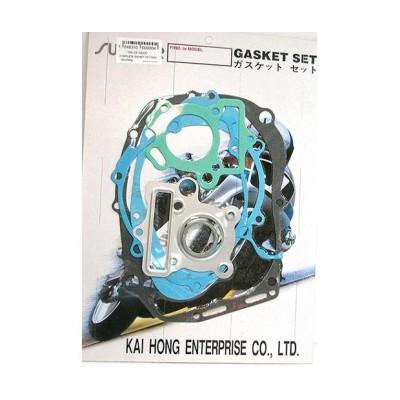 Φλάντζα Α+Β σετ (κομπλέ) ROC SUZUKI FΒ 50