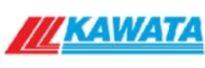 KAWATA
