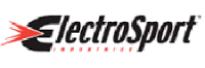 ELECTROSPORT