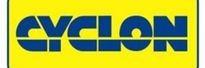 LAVA-CYCLON