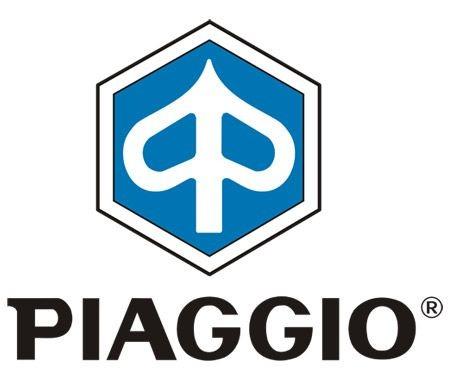 PΙΑGGIO